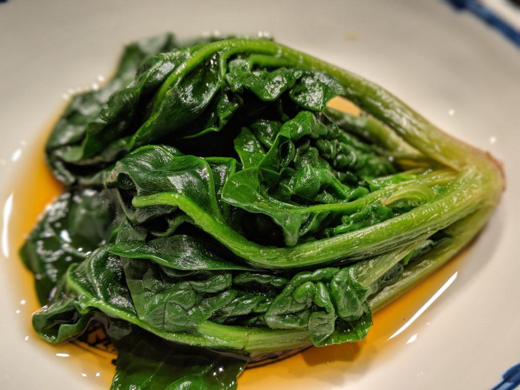 乳頭温泉「妙乃湯」の料理メニュー